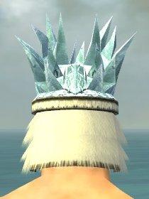 File:Ice Crown gray back.jpg