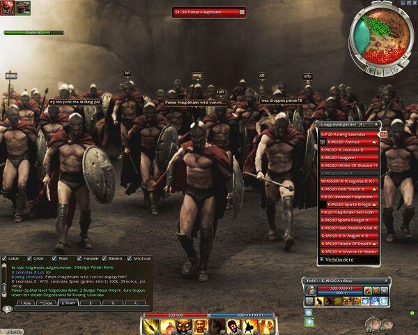 File:Guild Wars 300.jpg