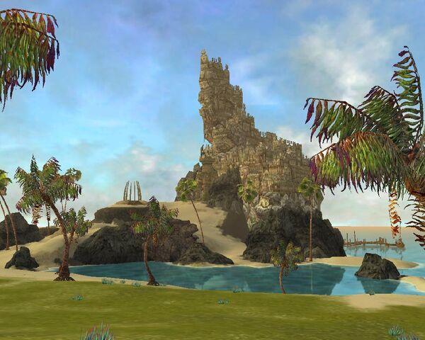 File:Watchtower Coast 1000x800.jpg