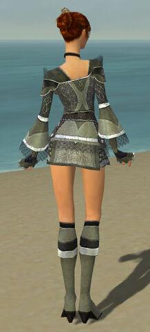 File:Elementalist Kurzick Armor F gray back.jpg