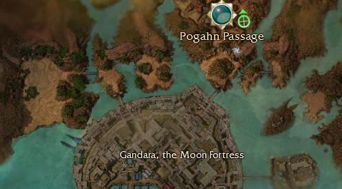 File:Image-Gandara.jpg