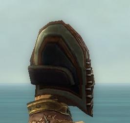 File:Ritualist Monument Armor F gray head side.jpg