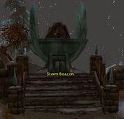 Storm Beacon