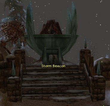 File:Storm Beacon.jpg