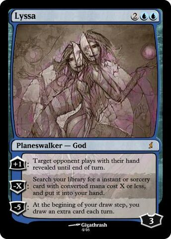 File:Giga's Lyssa Magic Card.jpg