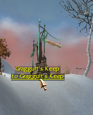 File:Craggults keep.png