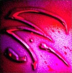 File:Hi-res-Signet of Twilight.jpg