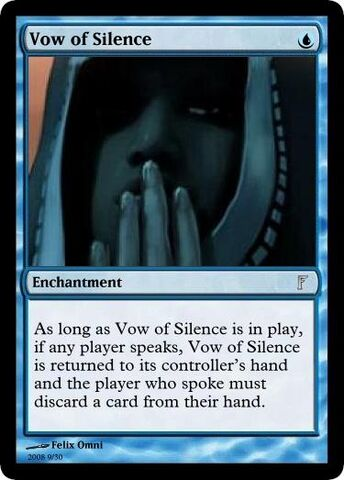 File:Vow of Silencemtgcard.jpg