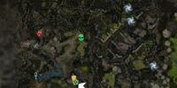 Altrumm Ruins (mission)