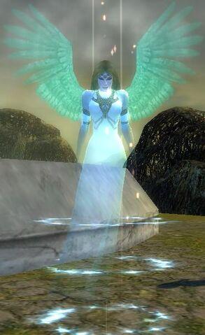 File:Avatar of Dwayna (NPC).jpg