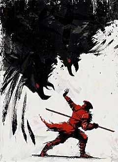 File:The Tengu Wars.jpg