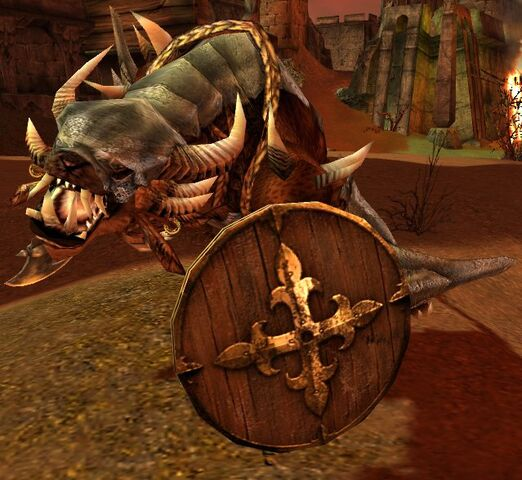File:Charr Warrior.jpg