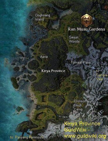 File:Kinya Province map.jpg