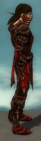 File:Ranger Primeval Armor M dyed side alternate.jpg
