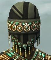 File:Ritualist Elite Luxon Armor M gray head front.jpg