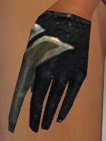 File:Mesmer Asuran Armor F gloves.jpg