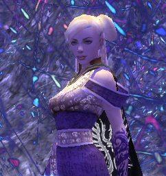 File:Snow Blossom.jpg