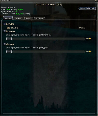 File:User blade guild faction.jpg