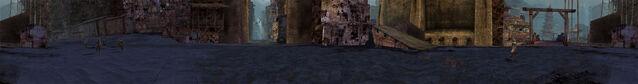 File:Cantha-panorama.jpg