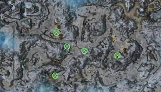 File:Frozen Forest Dwarf Bosses.jpg