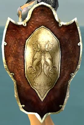 File:Kournan Defender.jpg
