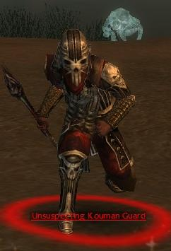 File:Unsuspecting Kournan Guard.jpg