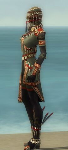 File:Ritualist Elite Canthan Armor F gray side.jpg