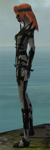 File:Assassin Obsidian Armor F gray side.jpg