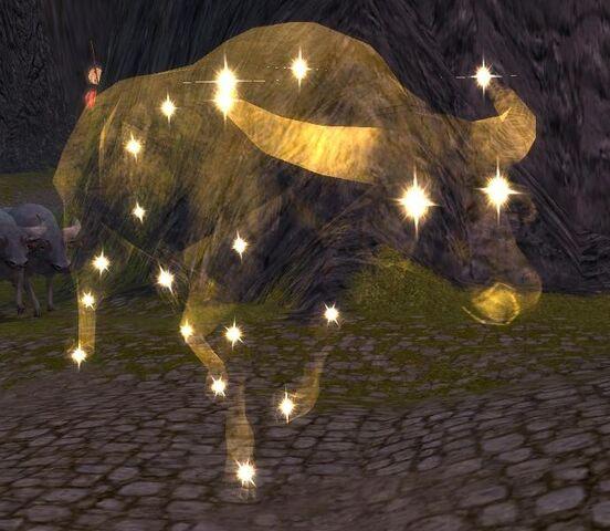 File:Celestial Ox.jpg