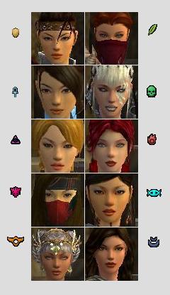 File:Character-Faux Foe.jpg