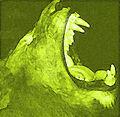 Thumbnail for version as of 09:52, November 5, 2007