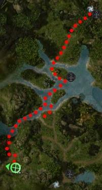 File:Alitta Guilebloom map.JPG