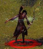 File:Crimson Skull Longbow.jpg