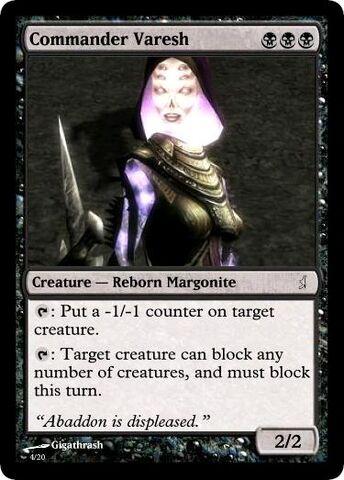 File:Giga's Commander Varesh Magic Card.jpg