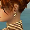 File:Elementalist Elite Sunspear Armor F dyed earrings.jpg