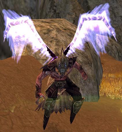 File:Margonite Ascendant.jpg