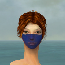 File:Norn Woad F dyed front.jpg
