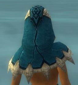 File:Dervish Norn Armor F dyed head back.jpg