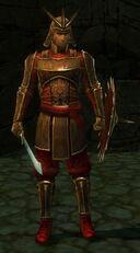 Guardsman Zui