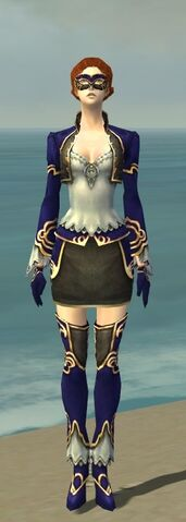 File:Mesmer Monument Armor F dyed front.jpg