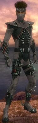 File:Character-Rawr I Use Daggers.jpg
