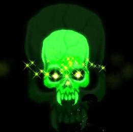 File:NecroSkull Symbol.jpg