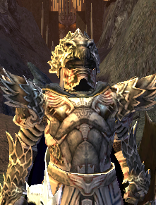 File:Rathos FoW.png
