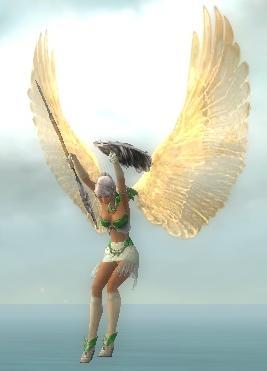 File:Zarai The Angelic.JPG