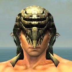 File:Demon Mask gray front.jpg