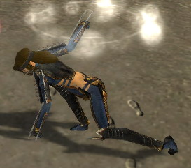 File:Assassin-female-skill-animation-downward-punch.jpg