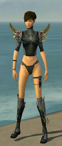 File:Assassin Elite Imperial Armor F gray chest feet front.jpg