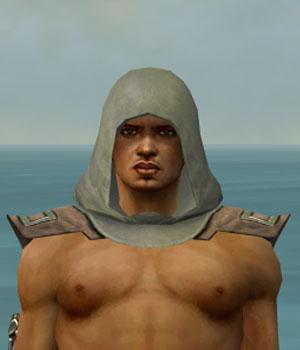 File:Dervish Istani Armor M gray head front.jpg