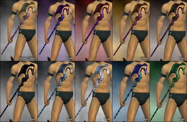 File:Dragon Spire Staff colored.jpg