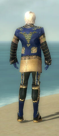 File:Mesmer Elite Canthan Armor M dyed back.jpg